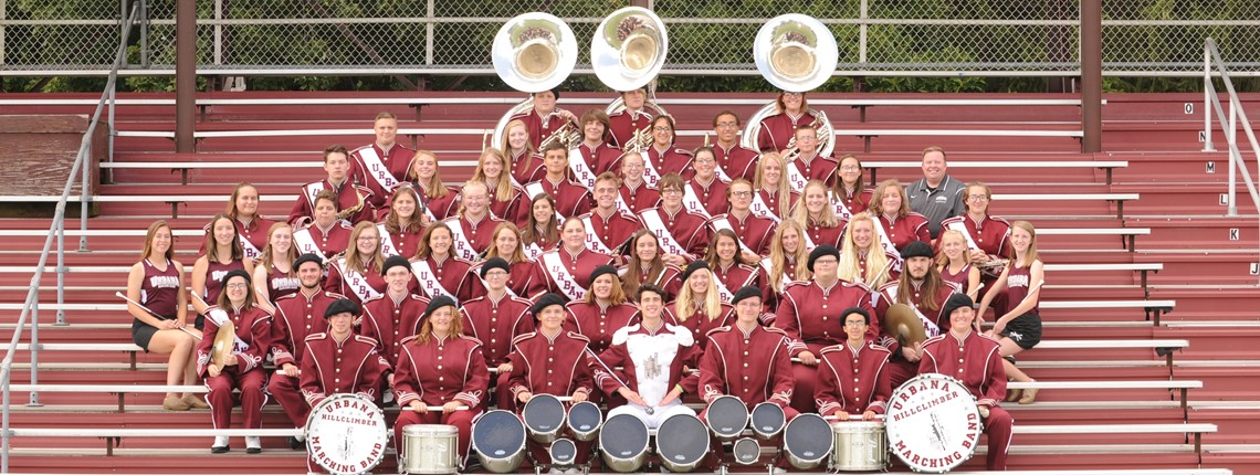 HS Band