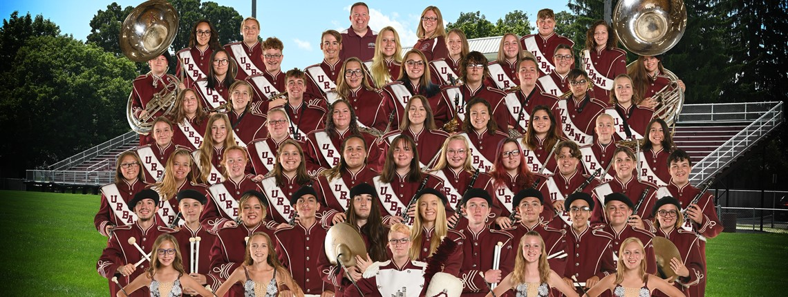 HS-Band
